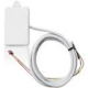 Interface MAC567IF-E WIFI MITSUBISHI ELECTRIC - Accessoire Climatisation