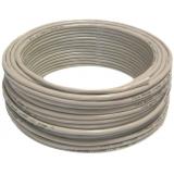 Cable Elec. 1.5mm²*2