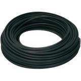 Cable Elec. 1.5mm²*4