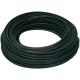 Cable Alimentation Electrique 3x2,5mm2 - Accessoire Climatisation Réversible Inverter