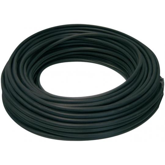 Cable Alimentation Electrique 3x6mm2