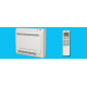 Unité Intérieure Console FVXS25F DAIKIN - Climatiseur Inverter Multi-Split