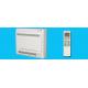 Unité Intérieure Console FVXS35F DAIKIN - Climatiseur Inverter Multi-Split