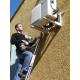 Installation Gainable De 5 à 8 Kw Partenaire Taux Normal