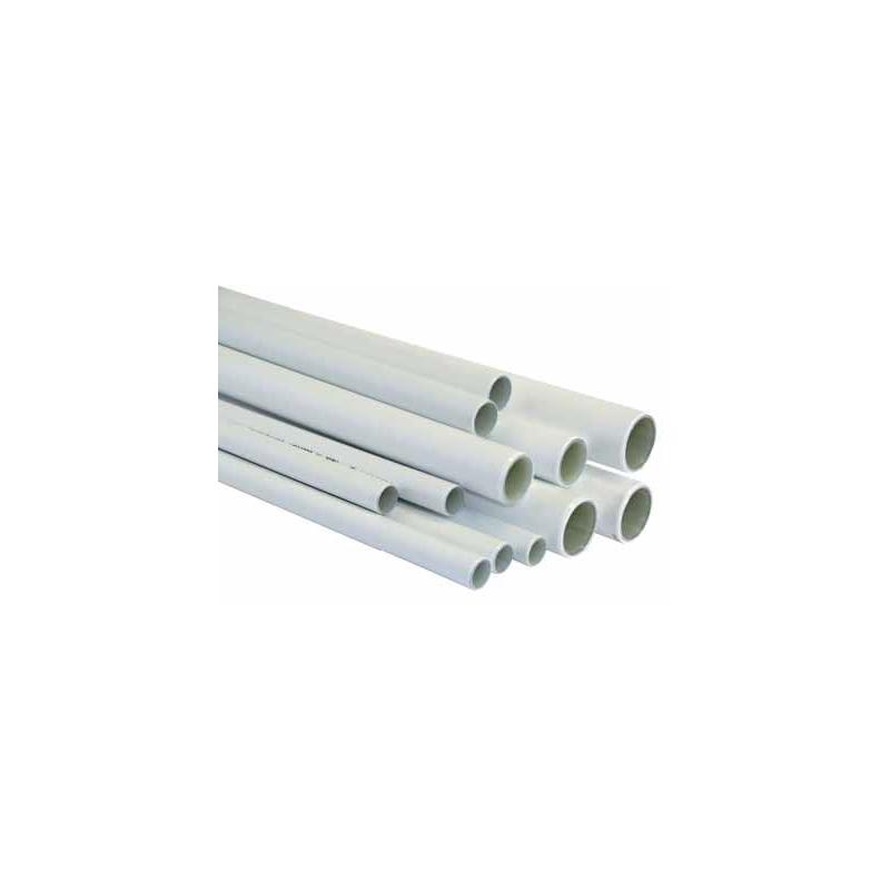 Barre MultiCouche 20 mm - Accessoire Plancher Chauffant