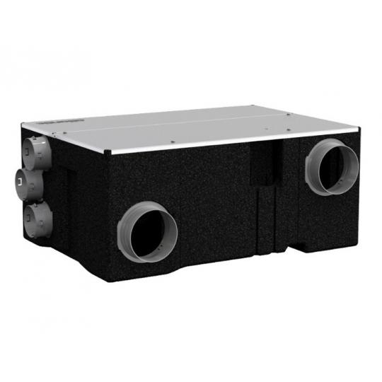 VMC PRIMOCOSY - Ventilation Mécanique Controlée