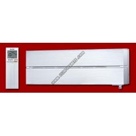 Climatisation Unité Interieure - MSZ-LN35VGV MITSUBISHI ELECTRIC