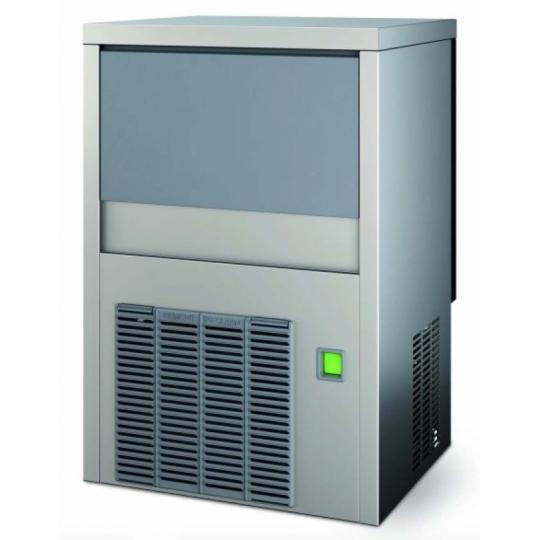 Machine à Glacons CH75 EUROFRED - Matériel Professionnel