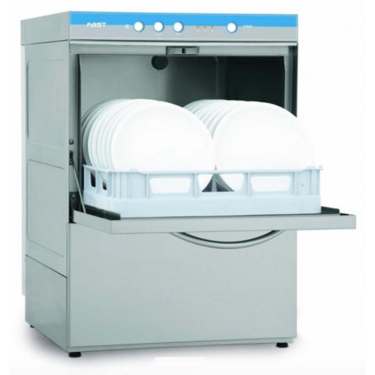 Lave Vaisselle Professionnel FAST 161-2 de marque EUROFRED