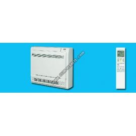 Unité Intérieure Console FVXM25F DAIKIN - Climatiseur Inverter Multi-Split