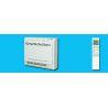 Unité Intérieure Console FVXM50F DAIKIN - Climatiseur Inverter Multi-Split