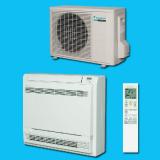 Climatisation Mono Split Réversible Inverter FVXM35F / RXM35N DAIKIN
