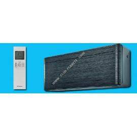 Unité Intérieure Murale FTXA20AT DAIKIN - Climatiseur Multi-Split Inverter