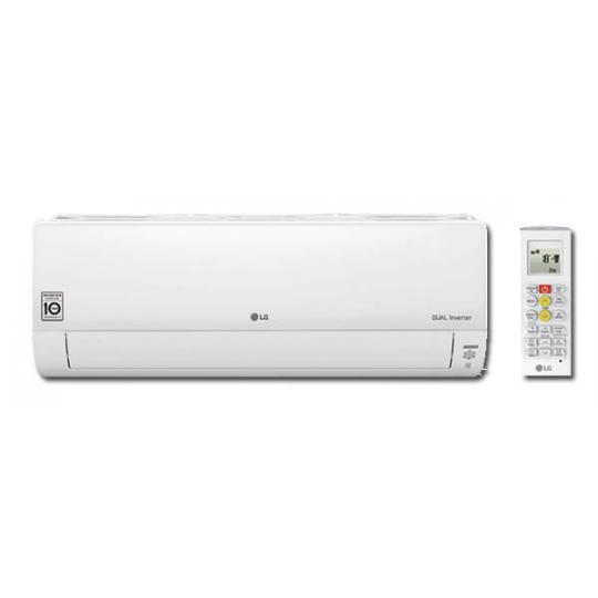 Unité Intérieure Murale DC18RQ.NSK LG CLIMATISATION - Climatiseur Inverter Multi-Split