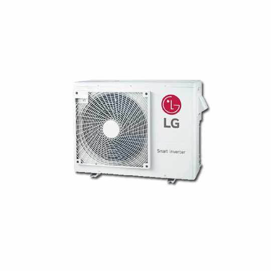 Unité Extèrieure MU3R21.UE0 LG CLIMATISATION (3 Sorties) - Climatiseur Inverter Multi-Split Réversible