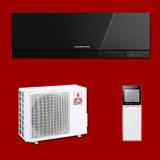 Climatiseur Mono Split Réversible Inverter MSZ-EF50VGB / MUZ-EF50VG MITSUBISHI ELECTRIC