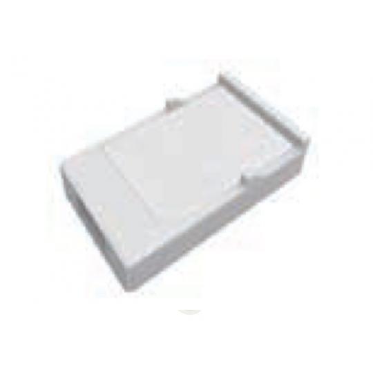 Interface UTY-TFSXF2 WIFI ATLANTIC FUJITSU - Accessoire Climatisation