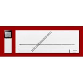Unité Intérieure Murale MSZ-AP35VGK MITSUBISHI ELECTRIC - Climatiseur Multi-Split Inverter
