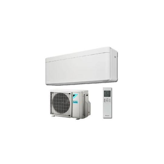ClimatisationRéversible Inverter Mono Split FTXA42AW / RXA42B DAIKIN