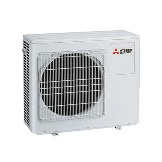 Unité ExtèrieureMXZ-3HA50VF MITSUBISHI ELECTRIC (3 Sorties) - Climatiseur Réversible Inverter Multi-Split