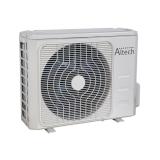 Unité Extèrieure AB18 ALTECH (2 Sorties) - Climatiseur Inverter Multi-Split Réversible