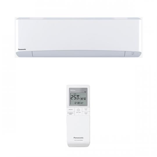 Unité Intérieure Murale CS-Z35XKEW PANASONIC - Climatisation Inverter Multi-Split
