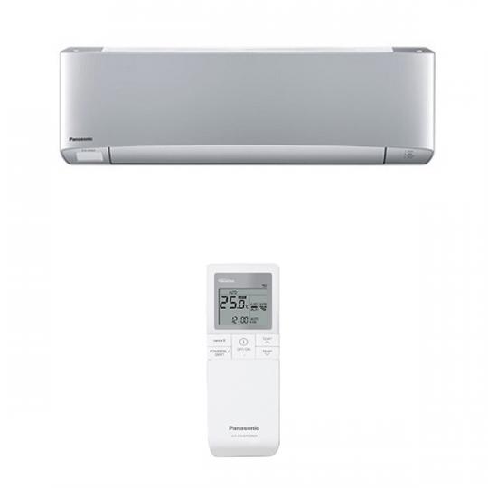 Unité Intérieure Murale CS-XZ50XKEW PANASONIC - Climatisation Inverter Multi-Split