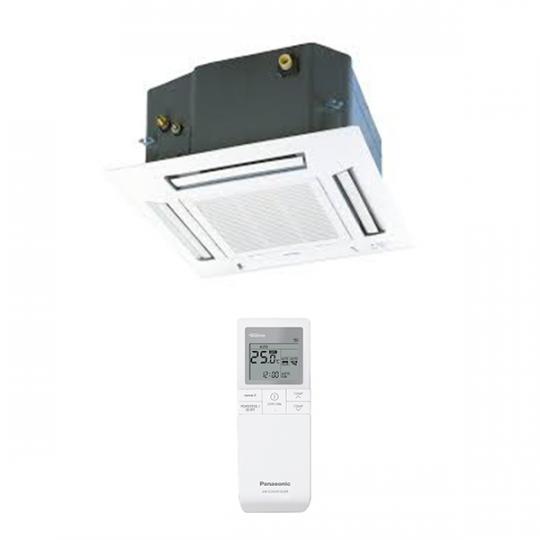 Climatisation Unité Interieure - CS-E12PB4EA PANASONIC