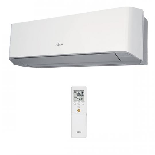 Unité Intérieure Murale ASYG 9 LMCE.UI ATLANTIC FUJITSU - Climatiseur Inverter Multi-Split