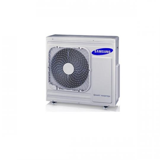 Unité Extèrieure AJ100TXJ5KG/EU SAMSUNG (5 Sorties) - Climatisation Multi-Split Réversible Inverter