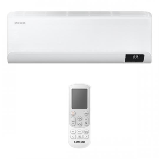 Unité Intérieure Murale AR12TXCAAWKNEU SAMSUNG - Climatiseur Multi-Split Inverter