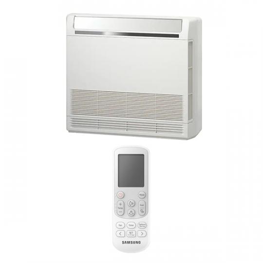 Unité Intérieure Console AJ052TNJDKG/EU SAMSUNG - Climatiseur Multi-Split Inverter