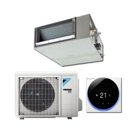 Climatiseur Inverter GainableFBA35A / RXS35L DAIKIN