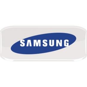 Climatisation Multi Split Samsung
