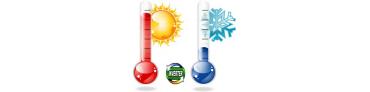Climatiseurs Par Surface