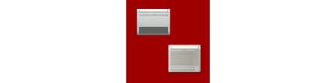 Unité Intérieure Console Mitsubishi Electric