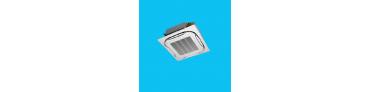 Unité Intérieure Cassette Daikin