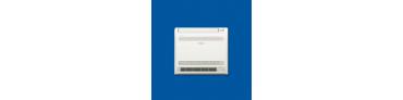 Unité Intérieure Console Panasonic