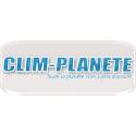 Clim-Planete