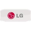 LG Climatisation